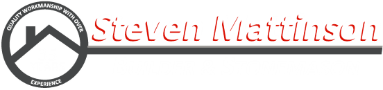 Steven Mattinson Ltd - Builder & Stonemason